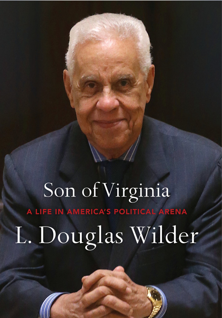 Son of Virginia Cover