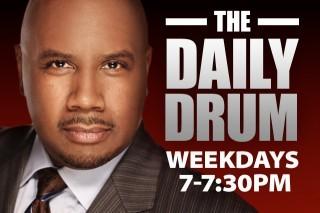 daily-drum-show-thumbnail-320x213